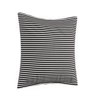 barra-pufe-almofada-preto-branco-barra_spin21