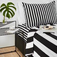 jg-lencol-queen-4-pcs-branco-preto--barra_AMB0