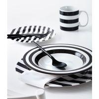 caneca-330-ml-branco-preto--barra_AMB0