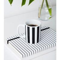 caneca-130-ml-branco-preto--barra_AMB0