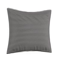 barra-pufe-almofada-preto-branco-barra_spin22