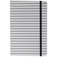 caderneta-preto-branco--barra_ST0