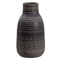 vaso-decorativo-30-cm-preto-branco-momba-a_spin3