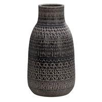 vaso-decorativo-30-cm-preto-branco-momba-a_spin7