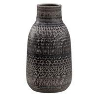 vaso-decorativo-30-cm-preto-branco-momba-a_spin1