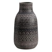 vaso-decorativo-30-cm-preto-branco-momba-a_spin11