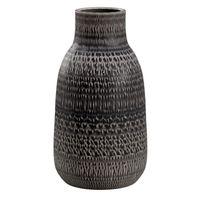 vaso-decorativo-30-cm-preto-branco-momba-a_spin2