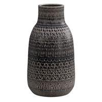 vaso-decorativo-30-cm-preto-branco-momba-a_spin9