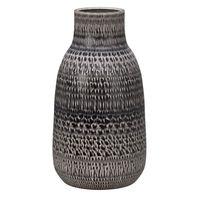 vaso-decorativo-30-cm-preto-branco-momba-a_spin18