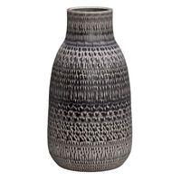 vaso-decorativo-30-cm-preto-branco-momba-a_spin15