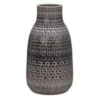 vaso-decorativo-30-cm-preto-branco-momba-a_spin17