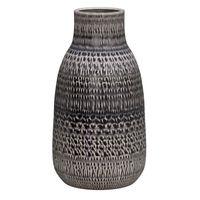 vaso-decorativo-30-cm-preto-branco-momba-a_spin16