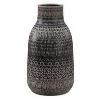 vaso-decorativo-30-cm-preto-branco-momba-a_spin0