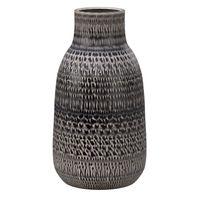 vaso-decorativo-30-cm-preto-branco-momba-a_spin19