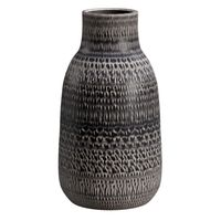 vaso-decorativo-30-cm-preto-branco-momba-a_spin12