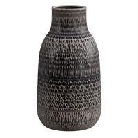 vaso-decorativo-30-cm-preto-branco-momba-a_spin10