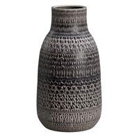 vaso-decorativo-30-cm-preto-branco-momba-a_spin13