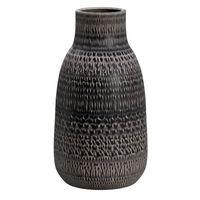 vaso-decorativo-30-cm-preto-branco-momba-a_spin4