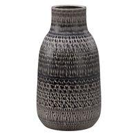 vaso-decorativo-30-cm-preto-branco-momba-a_spin20