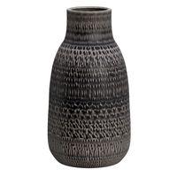vaso-decorativo-30-cm-preto-branco-momba-a_spin5
