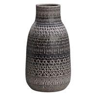 vaso-decorativo-30-cm-preto-branco-momba-a_spin14