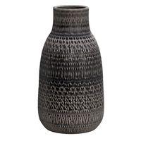 vaso-decorativo-30-cm-preto-branco-momba-a_spin6