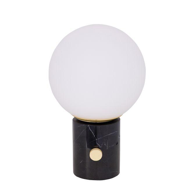 luminaria-mesa-preto-branco-marble_st0