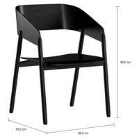 cadeira-c-bracos-ebanizado-curved_med