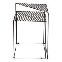 barra-mesa-lateral-quadrada-c-2-preto-barra_st0