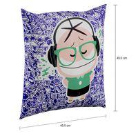 toy-geek-capa-almofada-45-cm-multicor-m-nica-toy-geek_med