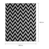 zigzag-tapete-2-m-x-25-m-cinza-konkret-elegance-zigzag_med