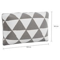 almofada-30-cm-x-50-cm-branco-cinza-geometry_med
