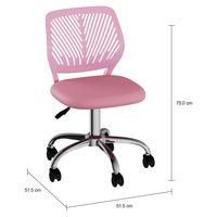 cadeira-home-office-teen-cromado-rosa-gummi_med