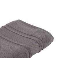 toalha-banho-140-m-x-77-cm-konkret-eternity_st2