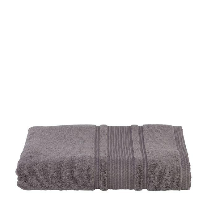 toalha-banho-140-m-x-77-cm-konkret-eternity_st0