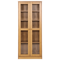 estante-2p-vid-76x182-am-ndoa-incolor-timber_ST0