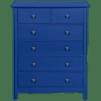 comoda-6gv-83x43-azul-devon_ST0