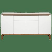 buffet-4p-2gv-160x47-freij-branco-pilares_ST0