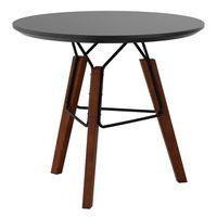 mesa-lateral-redonda-60-cm-nozes-preto-ovni_spin21