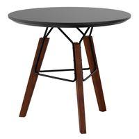 mesa-lateral-redonda-60-cm-nozes-preto-ovni_spin19