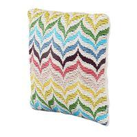 capa-almofada-45cm-cores-caleidocolor-bunt_spin3