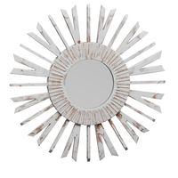 divino-espelho-42-cm-branco-castanho-divino_spin5