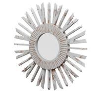 divino-espelho-42-cm-branco-castanho-divino_spin8