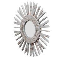 divino-espelho-42-cm-branco-castanho-divino_spin9