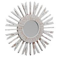 divino-espelho-42-cm-branco-castanho-divino_spin4