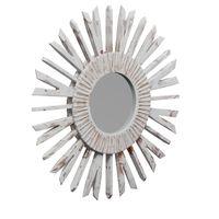 divino-espelho-42-cm-branco-castanho-divino_spin3