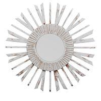 divino-espelho-42-cm-branco-castanho-divino_spin6