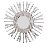 divino-espelho-42-cm-branco-castanho-divino_spin7
