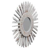 divino-espelho-42-cm-branco-castanho-divino_spin2