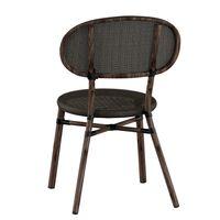 cadeira-castanho-cafe-bistr-_spin11